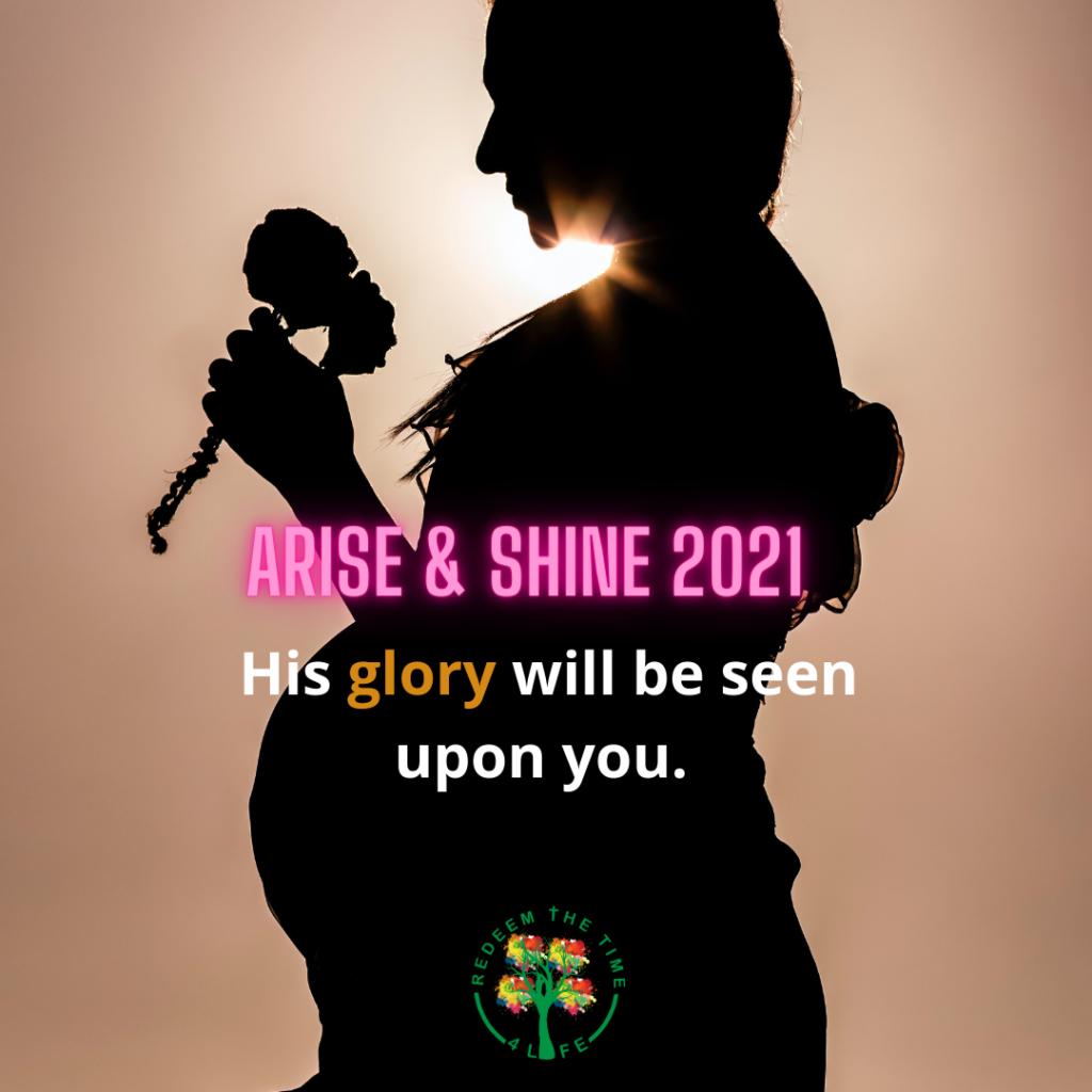 arise2021